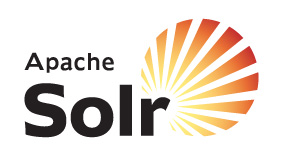 20150220230831!Solr_0