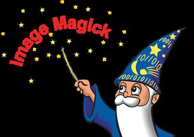 Imagemagick-logo_opt