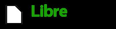 LibO_Logo_Highres_Color_opt