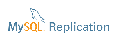MySQL_Replication_opt