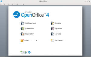 OpenOffice_2