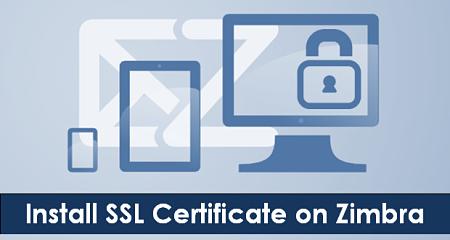 Zimbra-SSL_opt