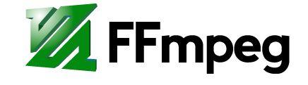 ffmpegg_logo