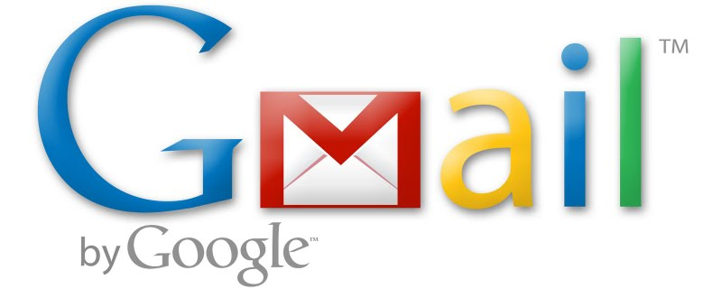Corporate Gmail Setup in Android Email App