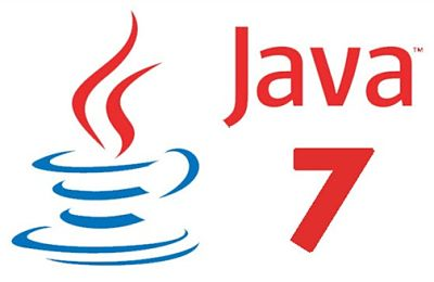 java_00_thumb_opt