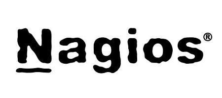 logo-nagios_opt