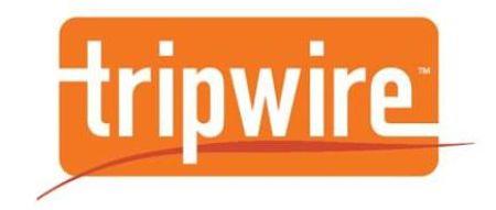 tripwire-use_opt