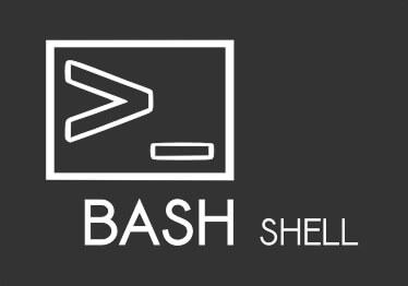 Bash_Scripting