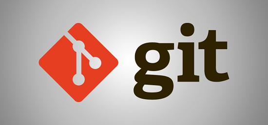 git_logo-1024x480