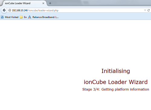 ionCude_1