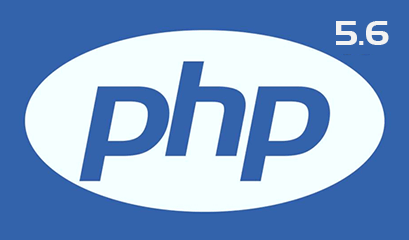 logo-php56