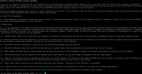 LinuxStore11