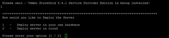 LinuxStore14