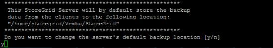 LinuxStore18