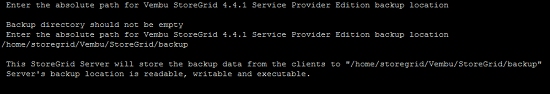 LinuxStore19