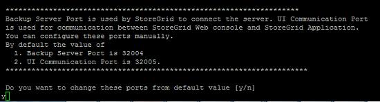 LinuxStore21