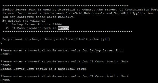 LinuxStore22