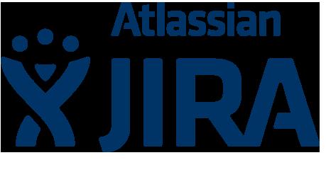 jira2