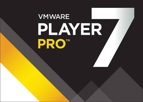 vmw-bnr-playerpro-product-eval