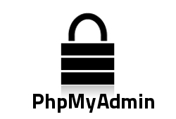 Secure-Phpmyadmin