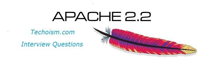 apache-2.2