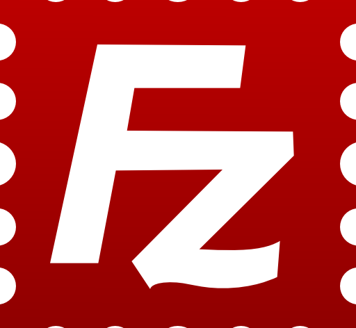Filezilla 3.8.1