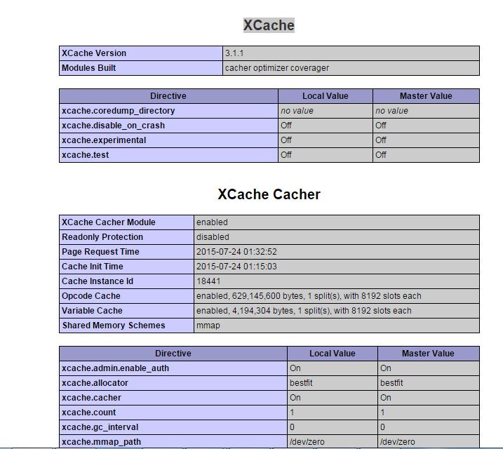 xcache_2