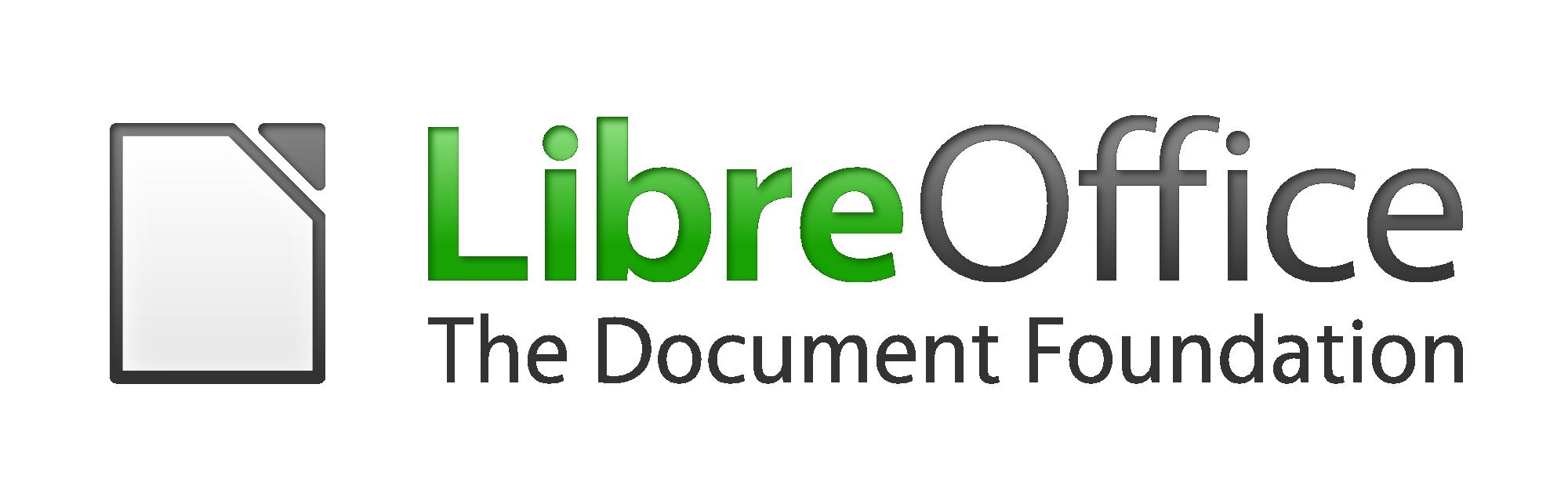 LibreOffice_Initial