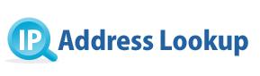ip-address-lookup-logo