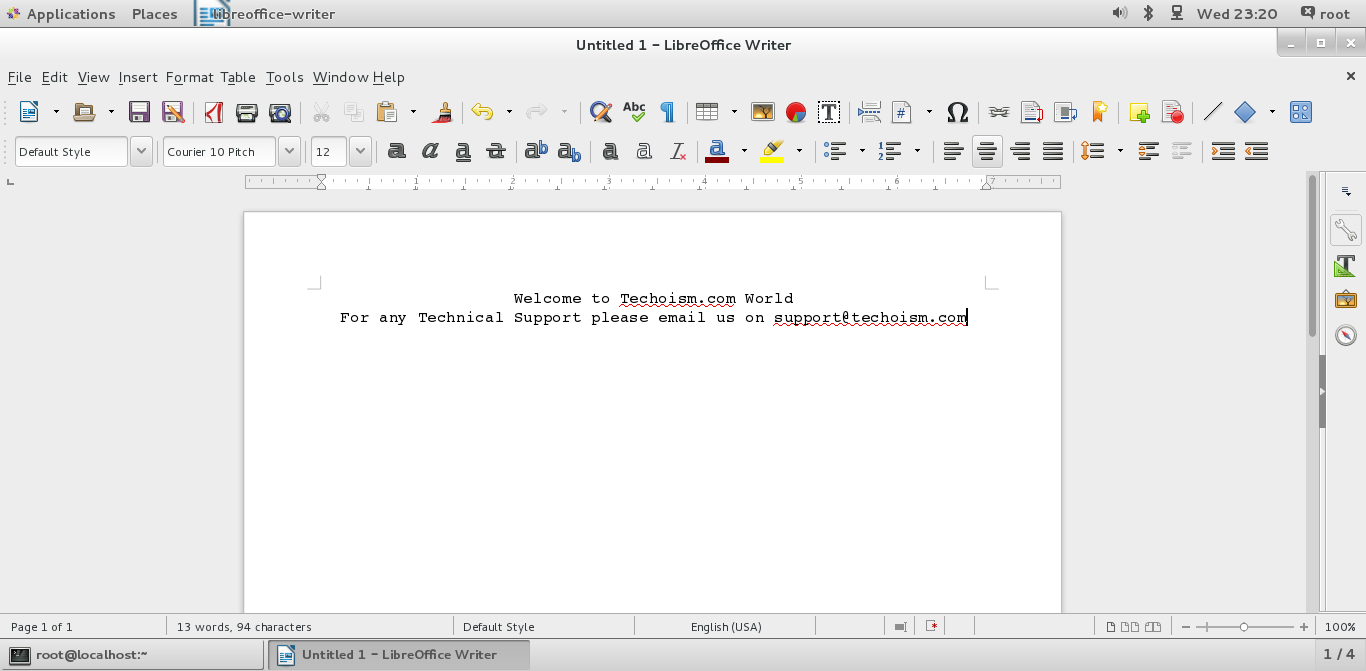 libreoffice5_3