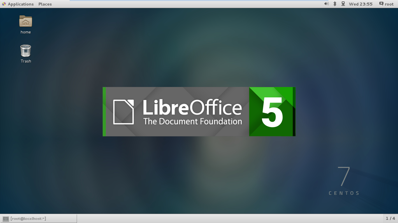 libreoffice5_4