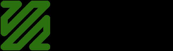 Avconv