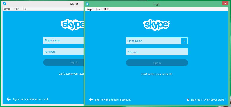 skype_windows