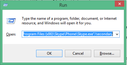 skype_windows_1