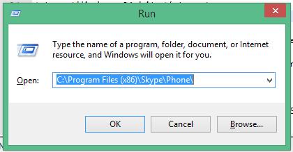 skype_windows_2