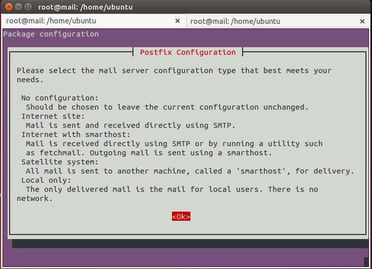 ubuntu-postfix-1
