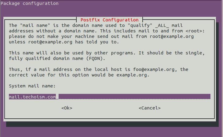 ubuntu-postfix-3