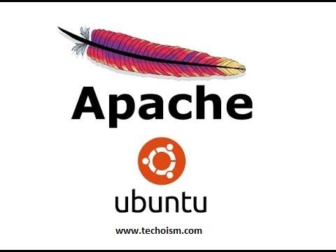 apache-ubuntu