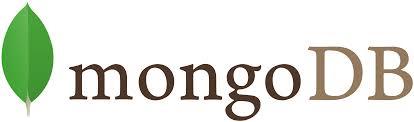MongoDB on Ubuntu