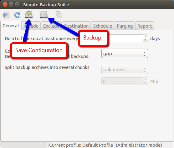 sbackup_Save