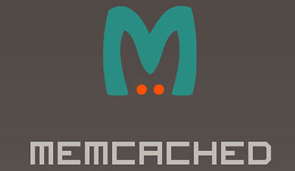 Install memcached