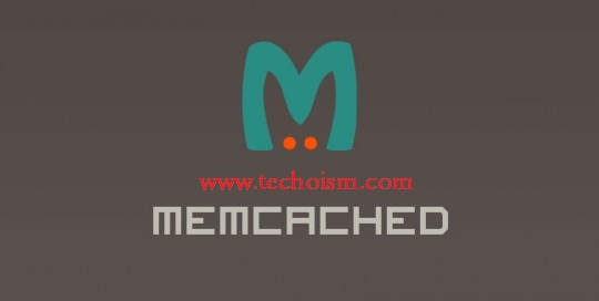 memcached_square