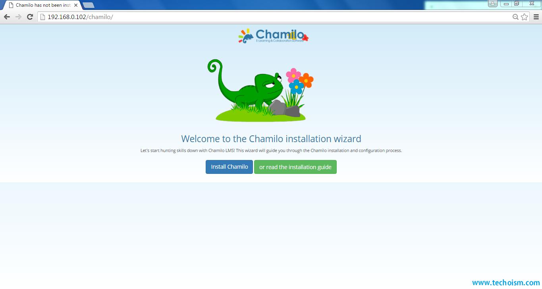 chamilo-1