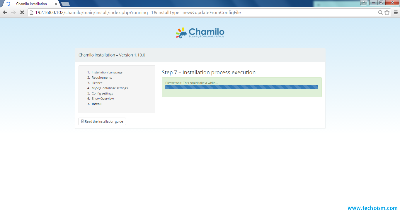 chamilo-10