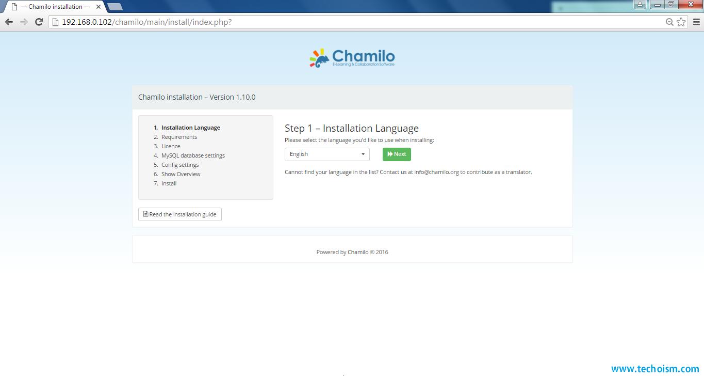 chamilo-2
