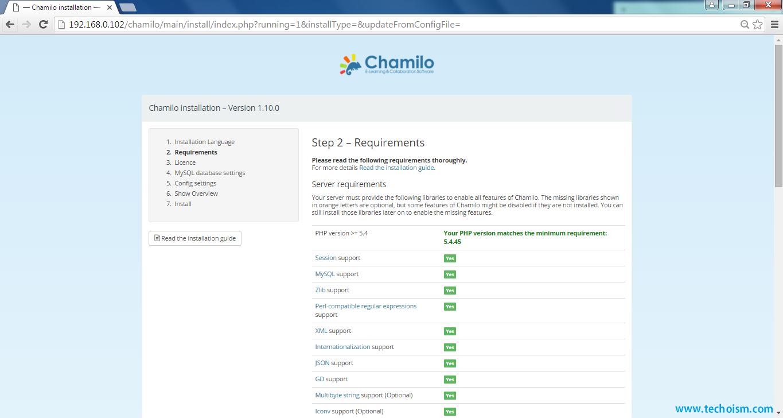 chamilo-3