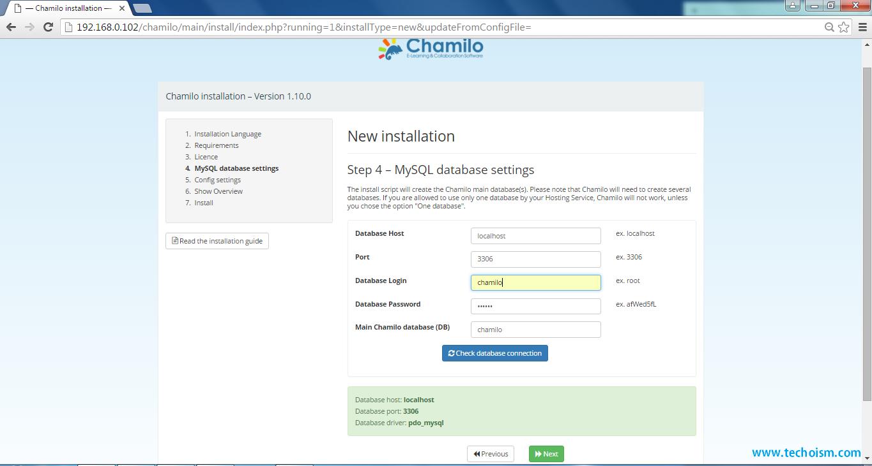 chamilo-6