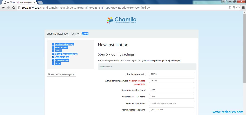 chamilo-7