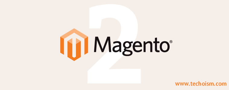 Install Magento 2