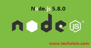 Nodejs-image-logoPNG